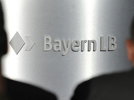 Bayerische Landesbank, BayernLB, AP