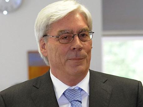 Bayerische Landesbank, BayernLB, Werner Schmidt, AP