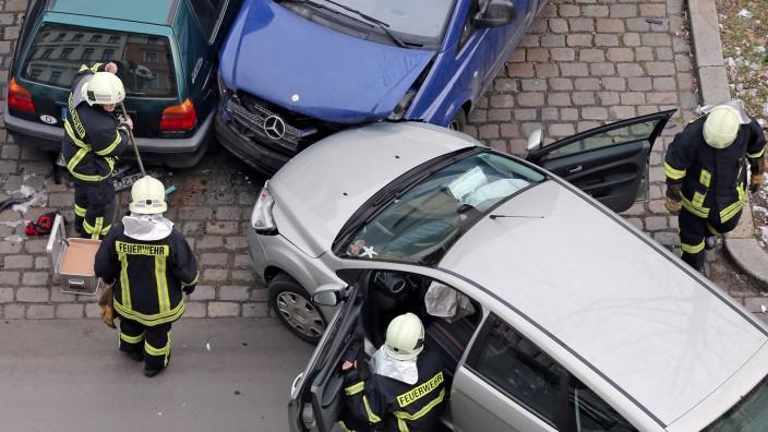 allsecur autoversicherung kündigen