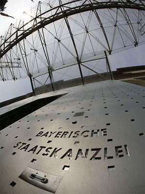 BayernLB, Staatskanzlei, dpa
