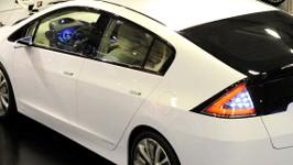 Japan: Autobauer schwächeln: Honda streicht die Gewinnprognose drastisch zusammen.