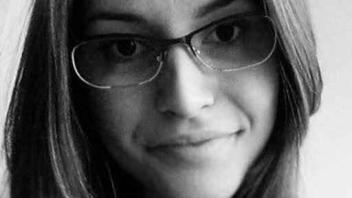 Jenna Abrams