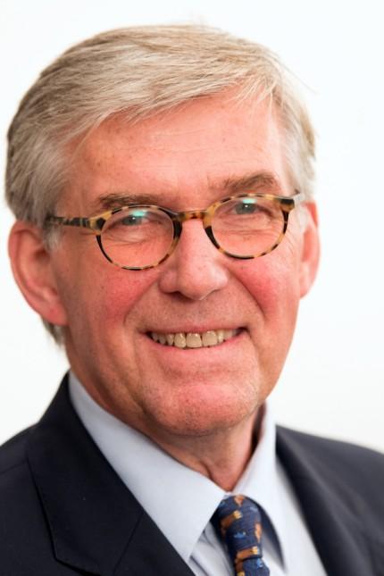 Neuer Präsident des Verbandes Deutscher Zeitschriftenverleger (V