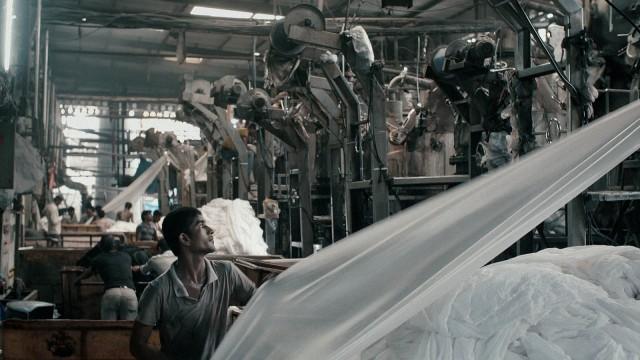 Machines Film