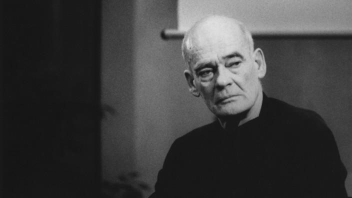Hans-Michael Rehberg, 2005