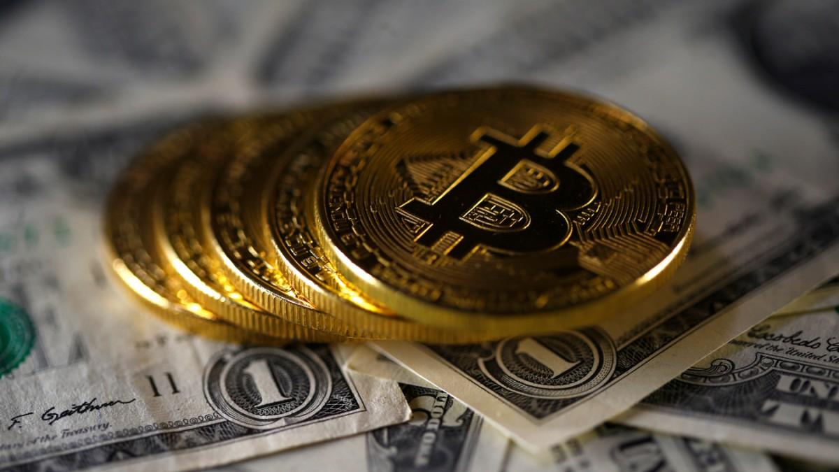 geld im ausland anlegen legal verdient ein anderes bitcoin-mining geld?