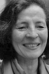Monika Frommel