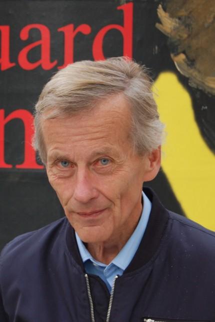 Karl-Heinz Bölling