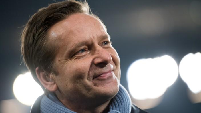 Hannover 96 - VfB Stuttgart