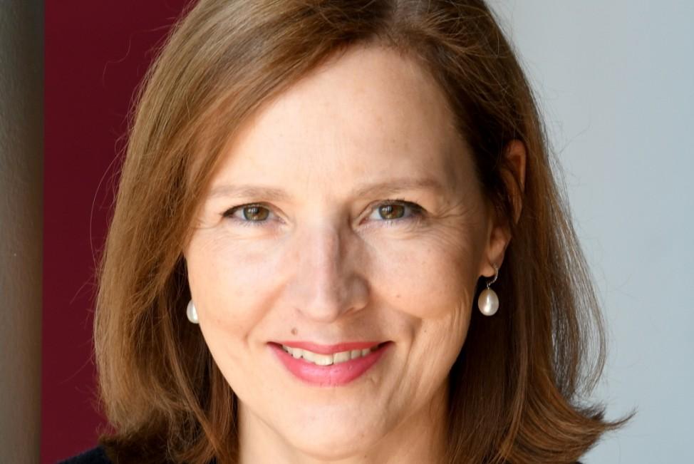 Tanja Graf, 2016