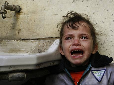 gazastreifen israel hamas opfer ap