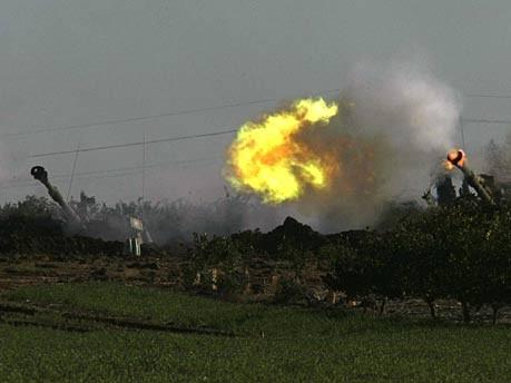 gazastreifen israel hamas panzer afp