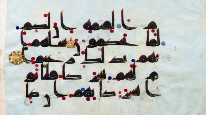 Juden, Christen und Muslime Im Dialog der Wissenschaften 500-1500