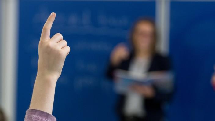 Neue Bildungsempfehlung stellt Gymnasien vor Herausforderungen