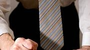 Führungskräfte und soziale Kompetenz Soft Skills: Fehlanzeige, iStock