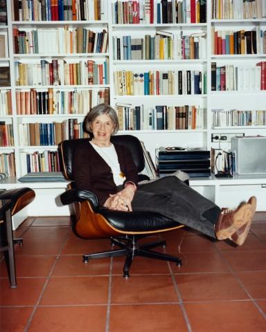 Fotobuch Kriegskinder von Frederike Helwig und Anne Waak