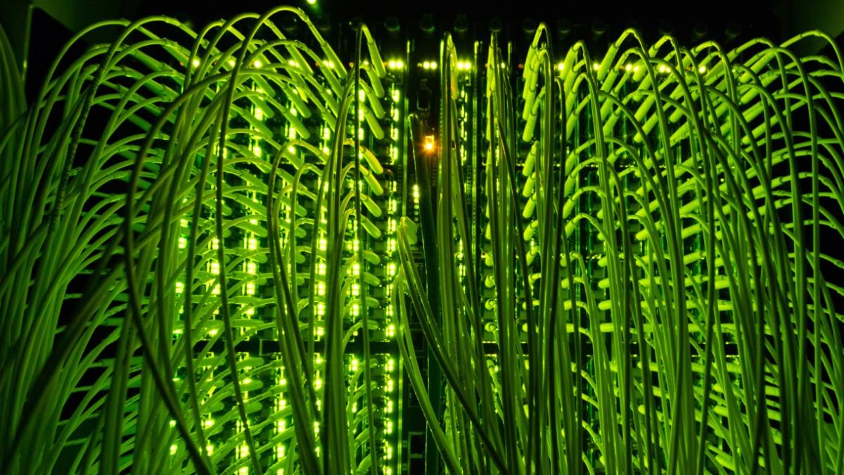 Netzwerktest von Connect: 1&1 gewinnt knapp