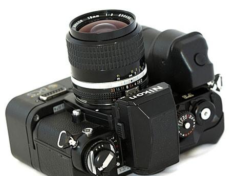DCS-100