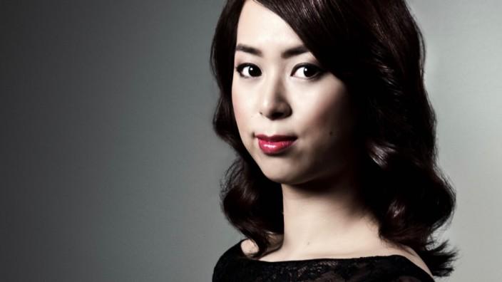 Akemi Murakami