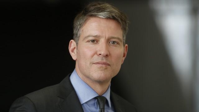 AfD: Matthias Jahn, 49, lehrt Strafrecht an der Goethe-Universität Frankfurt.