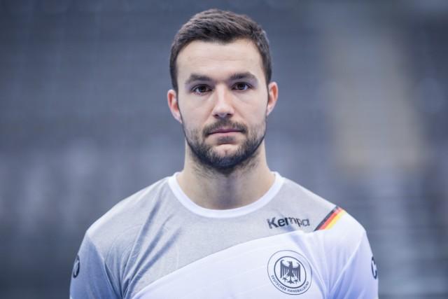 Germany Handball Media Access