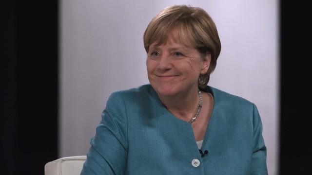 20180117_Merkel