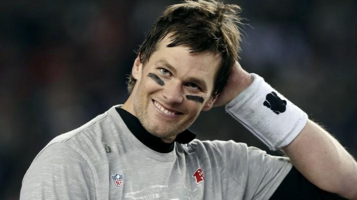 New England Patriots - Jacksonville Jaguars