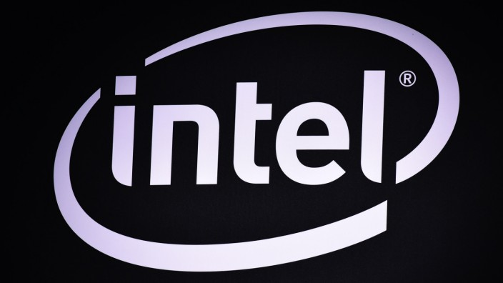Intel Chips Prozessoren Updates Patches Meltdown Spectre