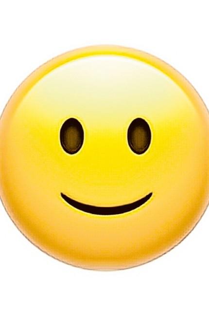 Auf dem kopf bedeutet emoticon was Emoji Bedeutung: