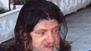 Sektenguru  Ulrich Schulz, alias Oliver Shanti, BKA