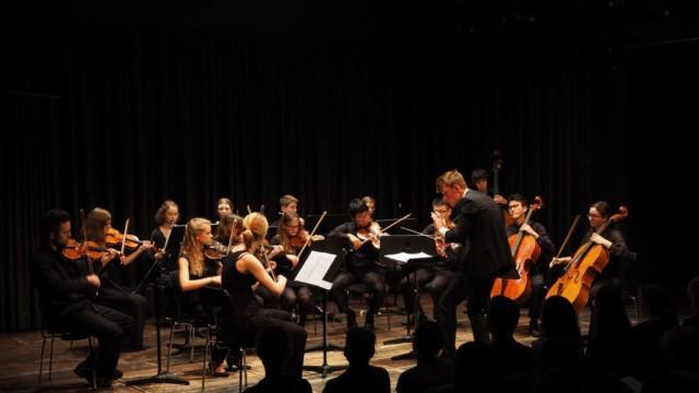 munich classical players