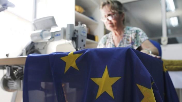 EU-Erweiterung: Serbien und Montenegro peilen Beitritt für 2025 an