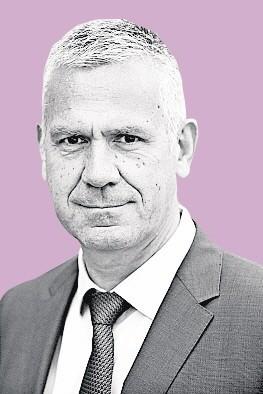 Digital Leadership: Chefs mit Charisma hält Hans Ochmann für wichtiger denn je. Künftig müssen Führungskräfte die Mitarbeiter seiner Ansicht nach noch stärker motivieren als bisher.