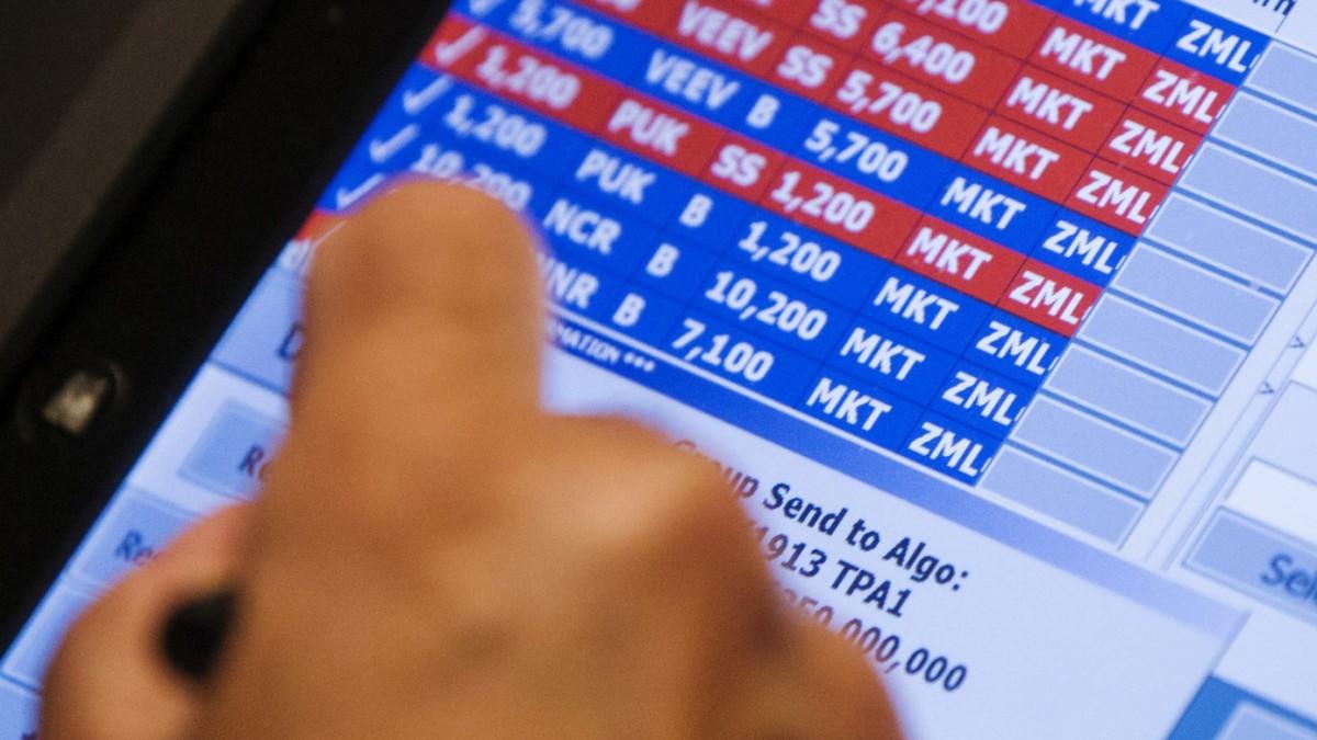 ist kryptowährung legal zu investieren aktienhandel roboter