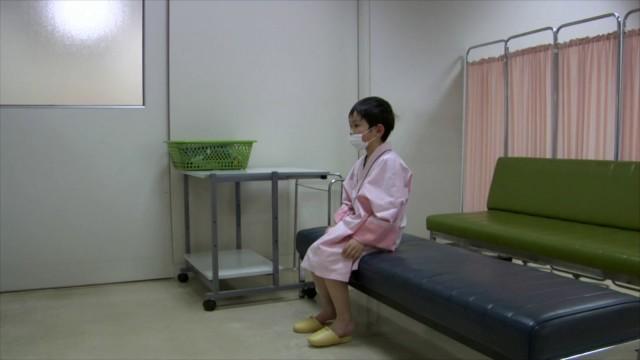Furusato Wunde Heimat Kinofilm