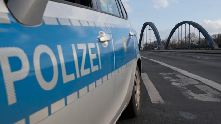 Sexualstraftäter NRW Nordrhein-Westfalen Viersen Fahndung Foto
