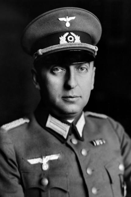 Hermann Foertsch