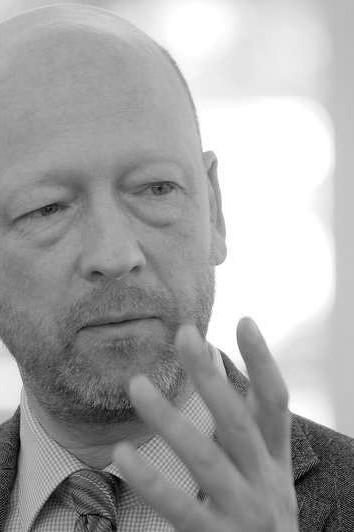 Johann Hinrich Claussen, Kulturbeauftragter der EKD