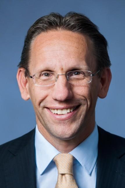 Jörg Kukies