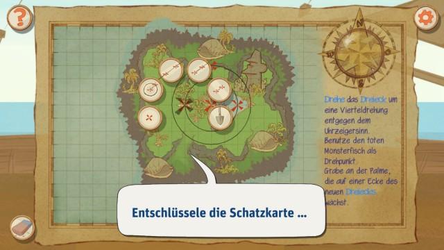 screenshot monkey swag