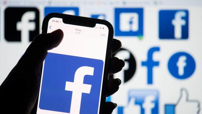 Wiederherstellen bei gelöschte beiträge facebook wiederherstellen von