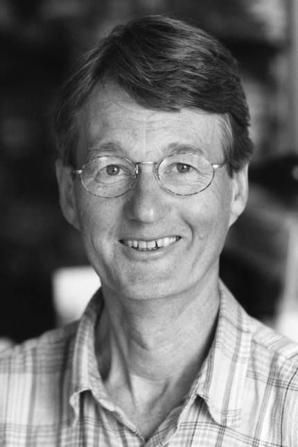 Helmut Lölhöffel; Helmut Lölhöffel
