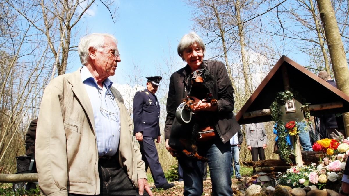 Aktivitten - Knigswiesen - RiS-Kommunal - Home