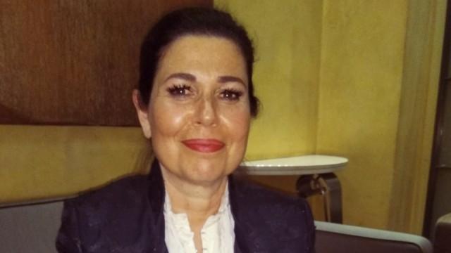 Ines Daun