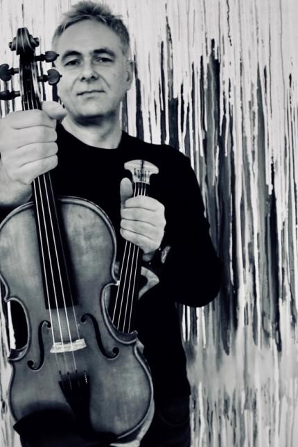 Markus Muench Einstein