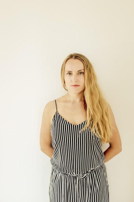 Anna Bergmann