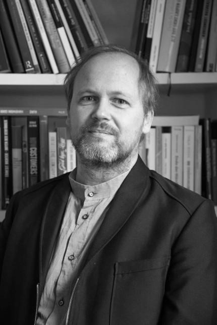 Wolfgang Ullrich; Wolfgang Ullrich