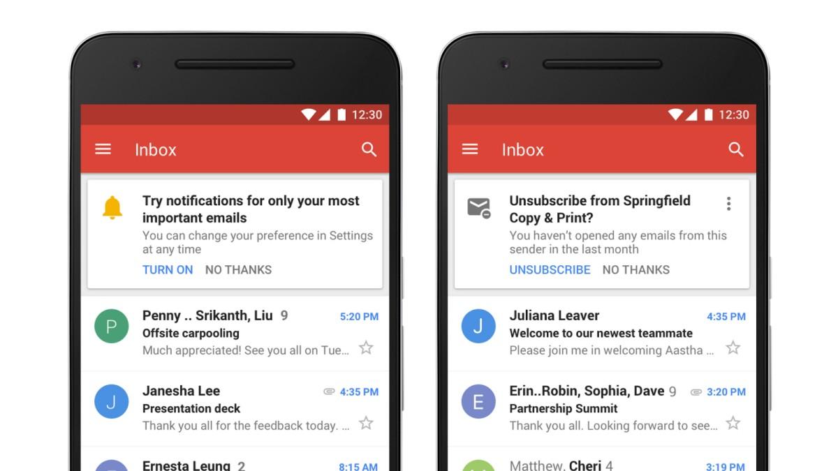 E mail benachrichtigung google kalender ausschalten