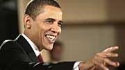 Obama, Irak-Truppen; Reuters