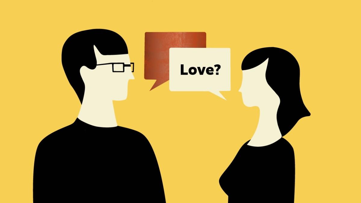 Reden Wir Uber Liebe Binationale Beziehungen Gesellschaft Sz De